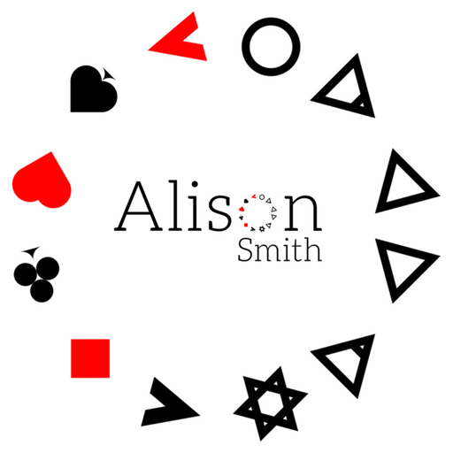 Alison The Astrologer