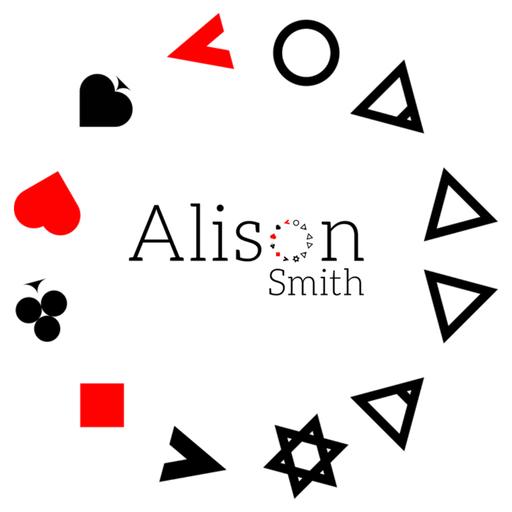 Alison The Astrologer